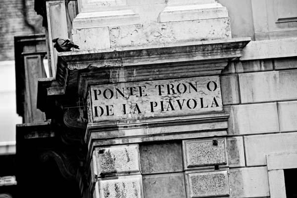 Pontetron photo
