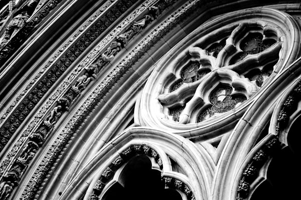 Yorkminster photo