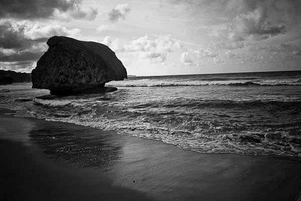 Bathsheba photo