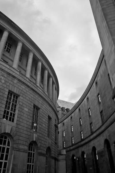 Librarymanchester photo
