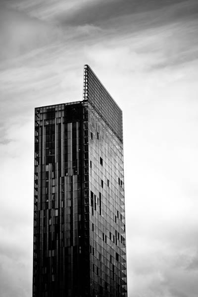 Sentinel photo