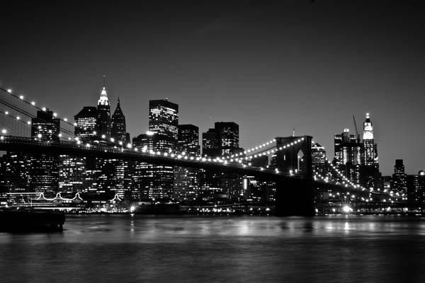 Brooklynarches photo