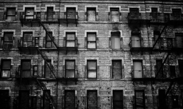 Desertedbuilding photo