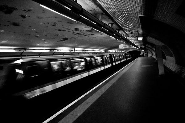 Undergroundatladefense photo