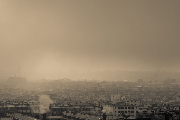 Colddayinparis photo