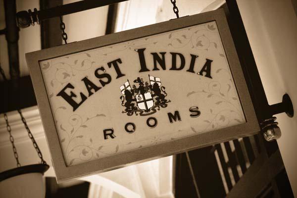 Eastindia photo