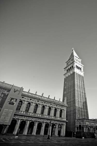 thecampanile print for sale