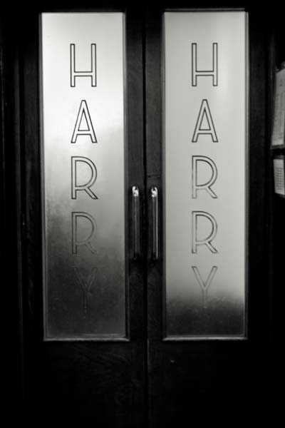 harrys black and white photography