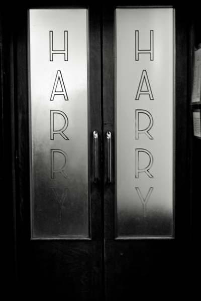 harrys print for sale
