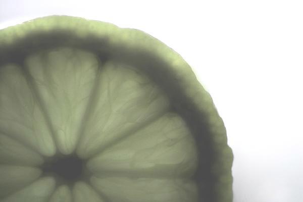 lime print for sale