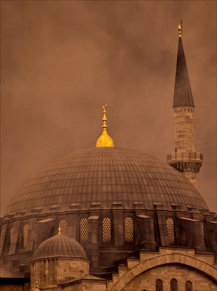 mosque print for sale