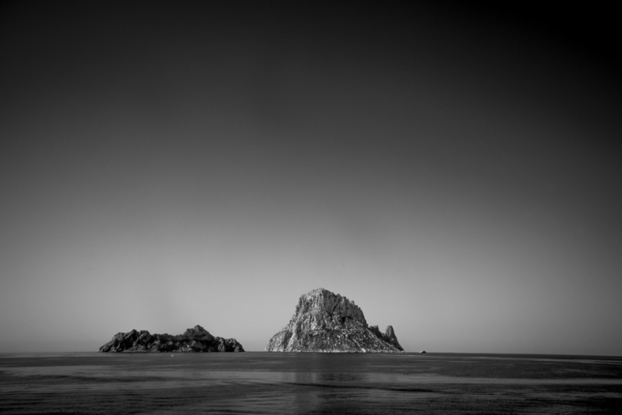 esvedra print for sale