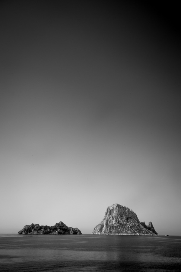islavedra  -  black and white photography for sale