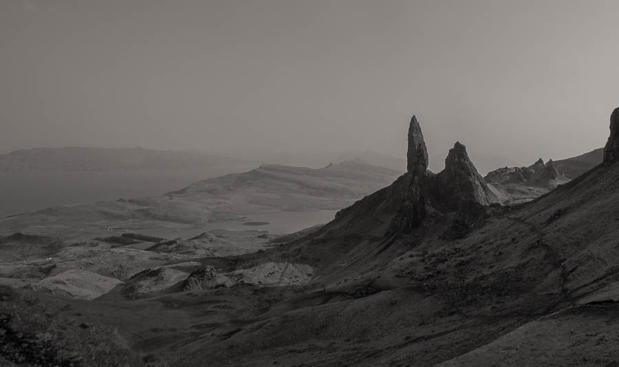 abovestorr black and white photography