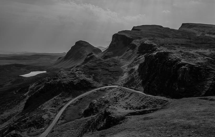 skyequiraing print for sale