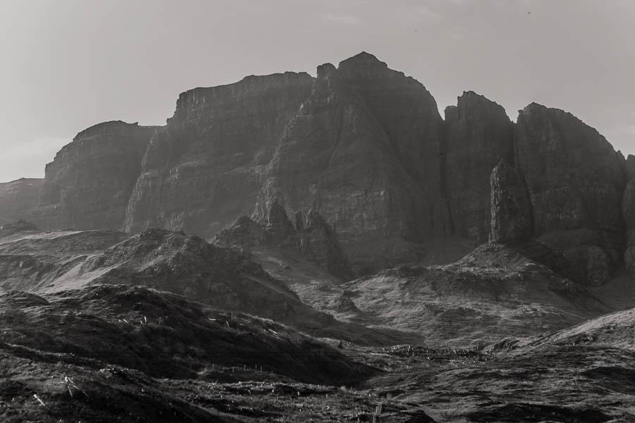 storr print for sale