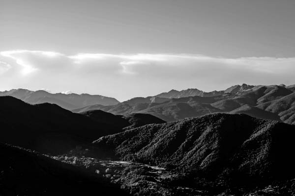 apliapuane2 black and white photography