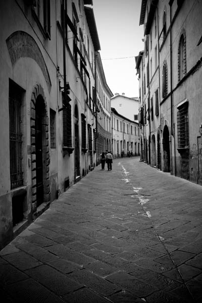 exploringstreets2 black and white photography