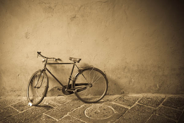 luccbike2 black and white photography