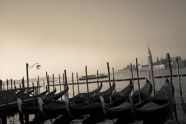 earlymorningvenice print for sale