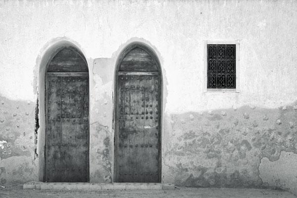 morocco3 print for sale