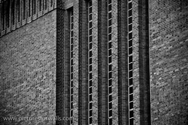 tate2 black and white photography