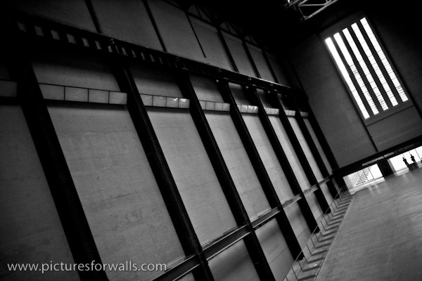 tate4 black and white photography