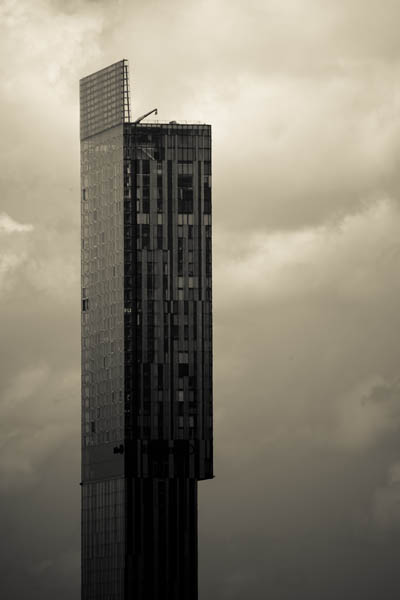 beethamtower print for sale