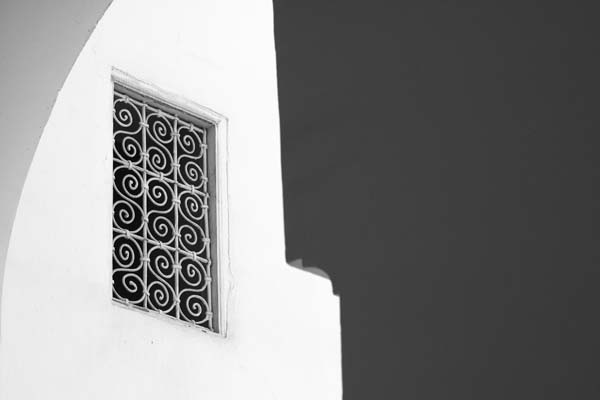 museedemarrakesh black and white photography