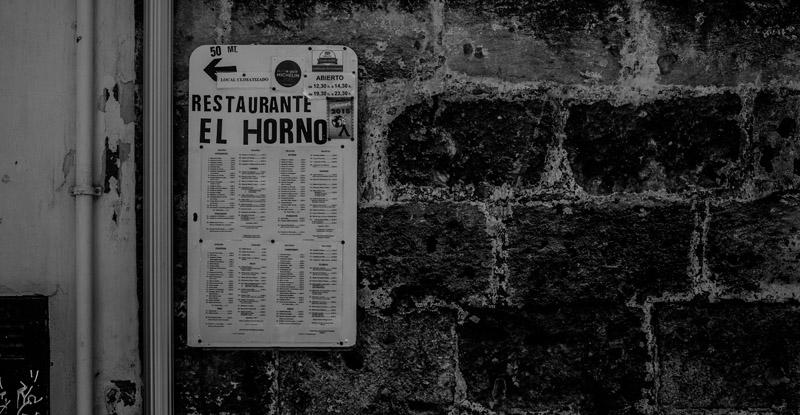elhorno-24 print for sale