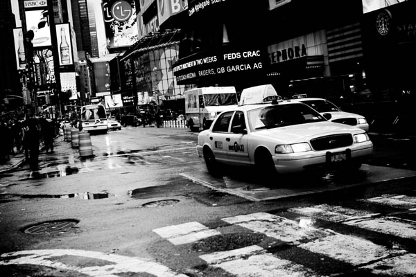 Busytimessquare Black And White Photography