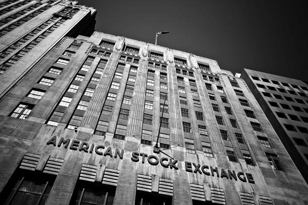 americanstock print for sale