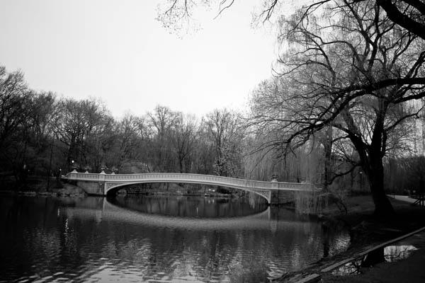 bowbridge black and white photography