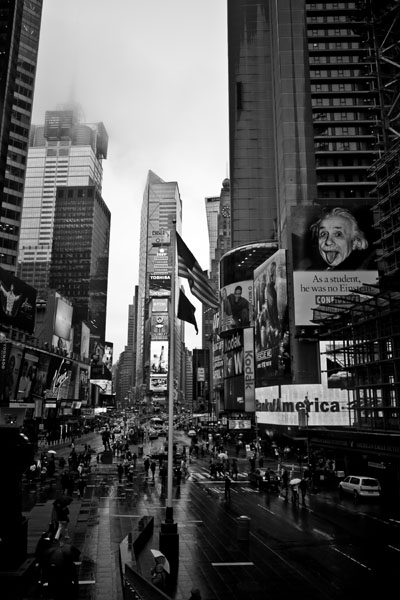 intimessquare print for sale