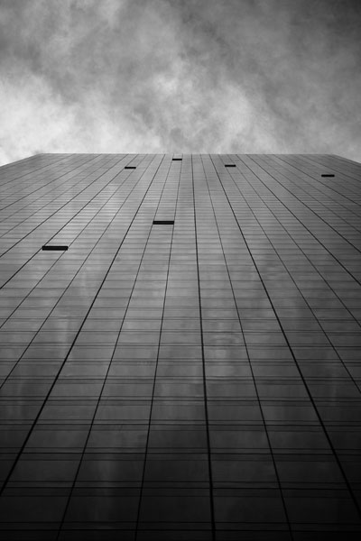 lookup black and white photography