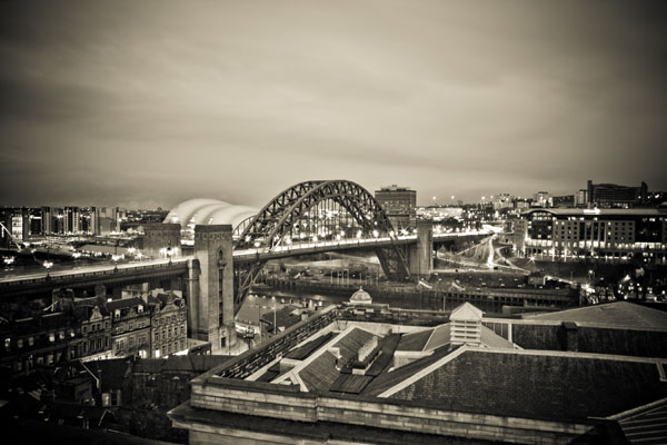 acrossthetyne print for sale