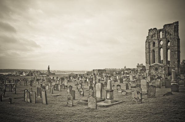 tynemouth print for sale