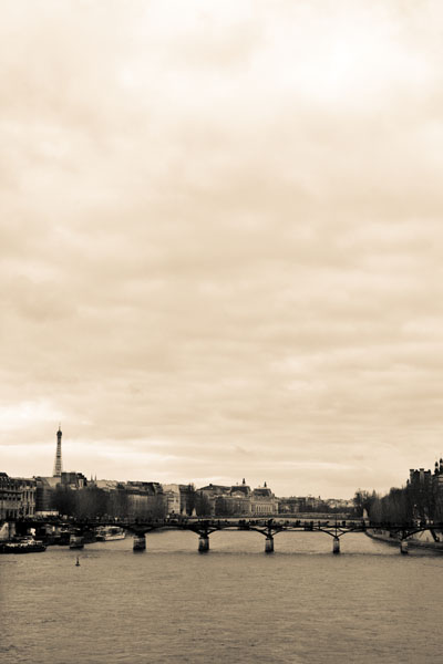 laseine  -  black and white photography for sale