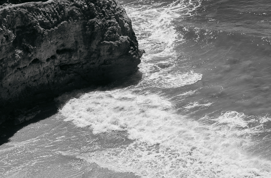 atlanticswell  -  black and white photography for sale
