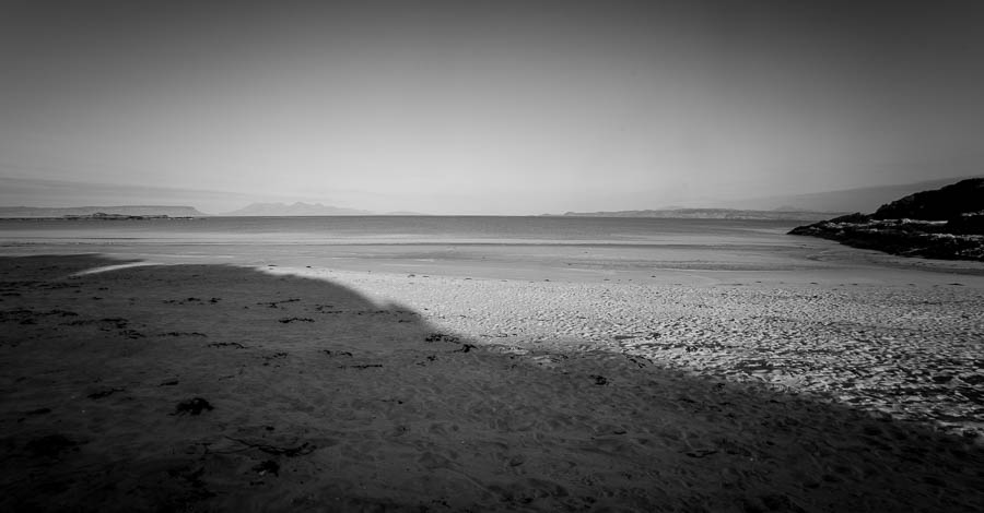 towardseigg black and white photography