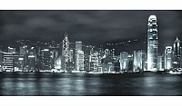 hongkongisland - print for sale