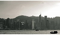 invictoriaharbour - print for sale