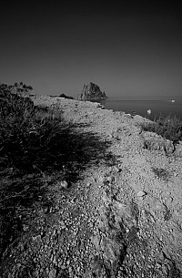 pathtoesvedra - print for sale