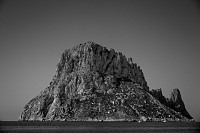 vedra - print for sale