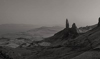 abovestorr - print for sale