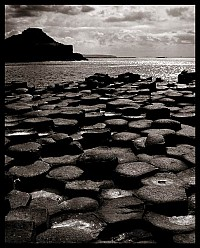 causeway2 - print for sale