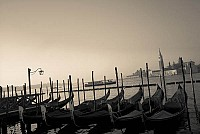 earlymorningvenice - print for sale