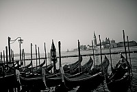 morningacrossvenice - print for sale