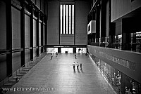 tate3 - print for sale