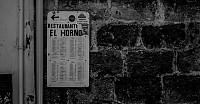 elhorno-24 - print for sale